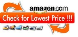 check-lowest-price-on-amazon